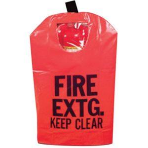 extinguishe-covers