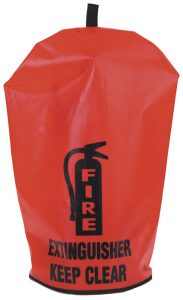 extinguisher-cover-no-window