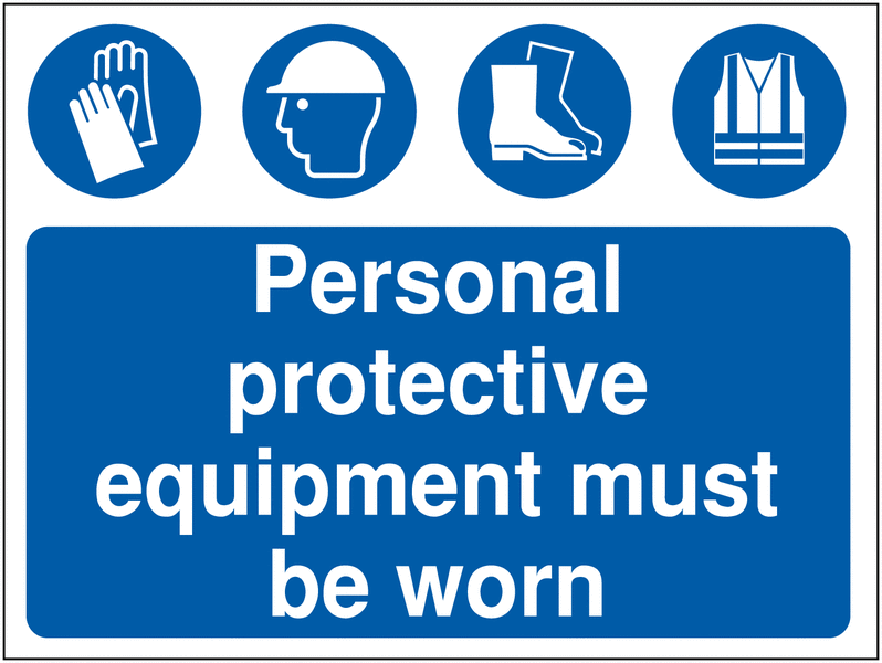 PPE-pic