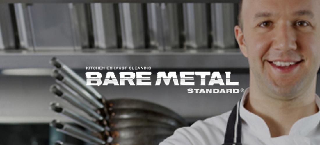 bare-metal-FFF-mmrps28yrrgxp3meluavjs05y3oabpkm1g8ks20f48-mmvyg5a60x71be94c1yhffrwg7ddf20g7wmjukimiw