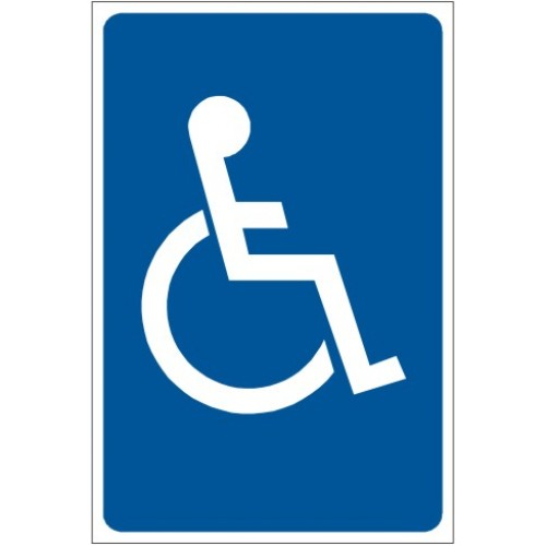HANDICAPPED3