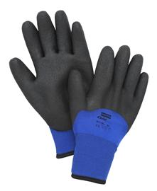 Norht cold grip NF11HD