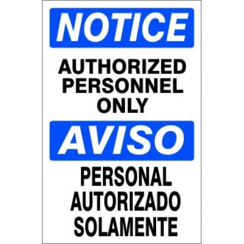 billingual