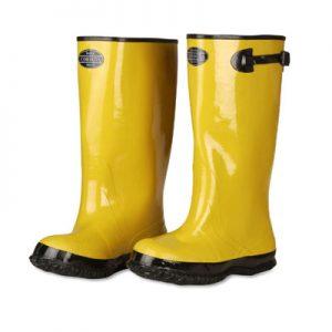 boots cordova slicker