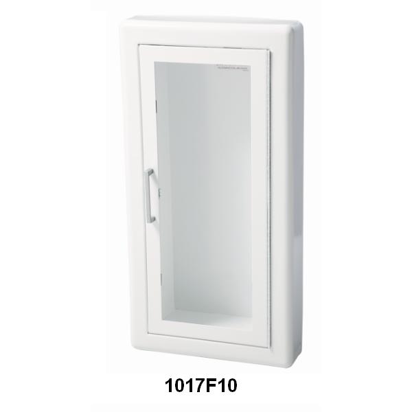 cabinet 1017F10_1