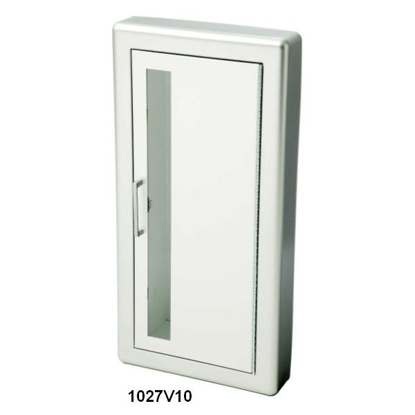 cabinet 1027V10 600_0_0