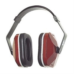ear 1000 muff