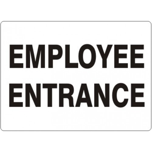 employee ent