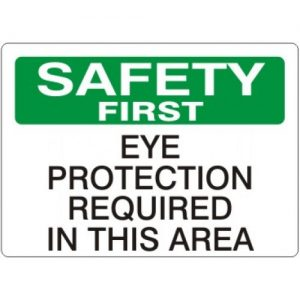 eye prot