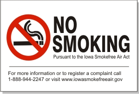 iowa_smokefree_sign