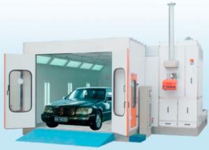 spray_booth-car