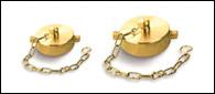 513n - Brass Caps 2 1/2in JPG