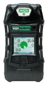 10116926 - Altair 5 - MSA JPG