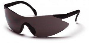 SB2320S - Legacy Smoke Lens Safety Glasses JPG